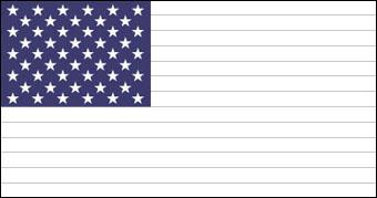 blank-united-states-flag