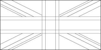 blank-united_kingdom-flag
