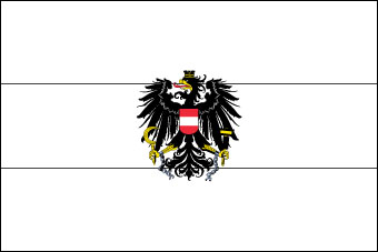 blank-austria-flag