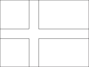 blank-denmark-flag