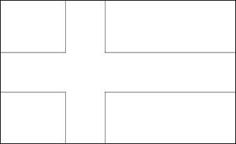 blank-finland-flag