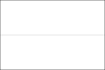 blank-indonesia-flag