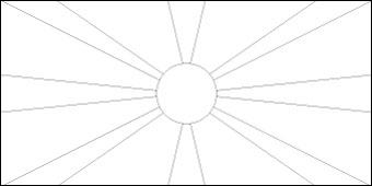 blank-macedonia-flag