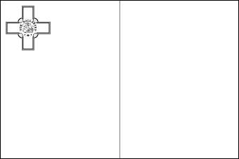 blank-malta-flag