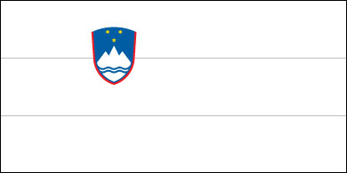 blank-slovenia-flag