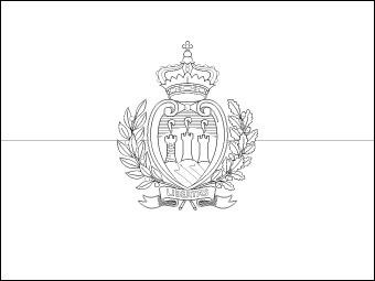 Flag_of_San_Marino