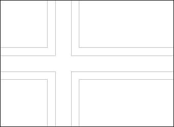 Flag_of_the_Faroe_Islands