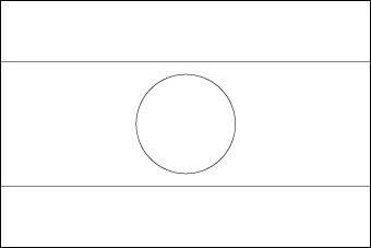 blank-laos-flag