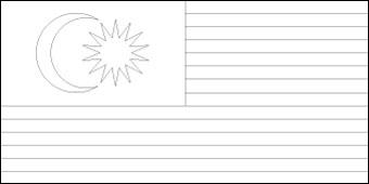 blank-malaysia-flag