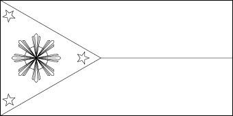 blank-philippines-flag