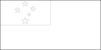 blank-samoa-flag