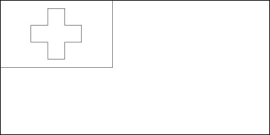 blank-tonga-flag