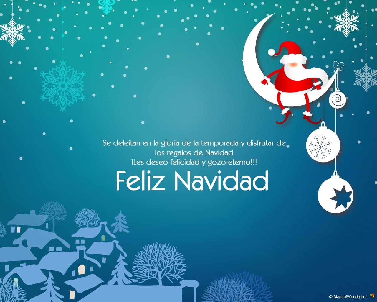 wallpapers christmas imagenes navidenos - photo #42