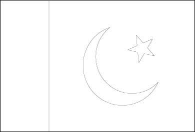 pakistan_clip_art