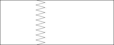qatar-flag-outline
