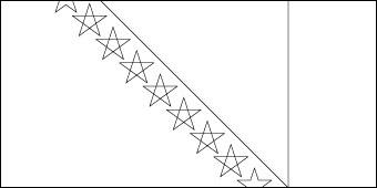 blank-bosnia-flag