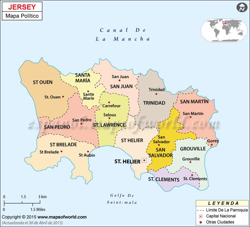 Isla De Los Estados - Expreso