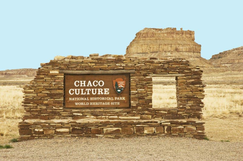 Chaco-Culture-National-Historical-Park-e1366259961119