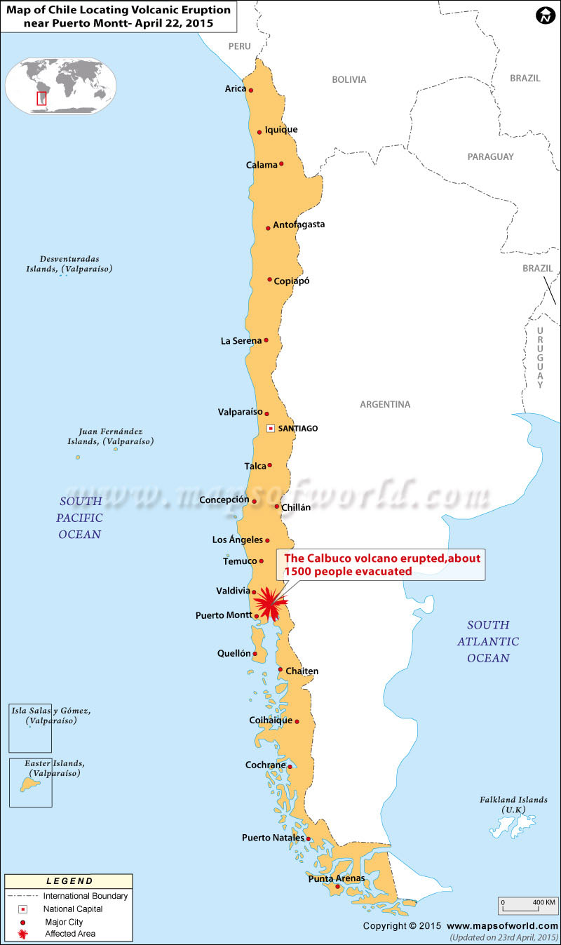 puerto varas jewish personals Vacations for singles save on single supplement rates europe and britain 2018  then it's on to puerto varas for a tour of the city of roses on the way to your .